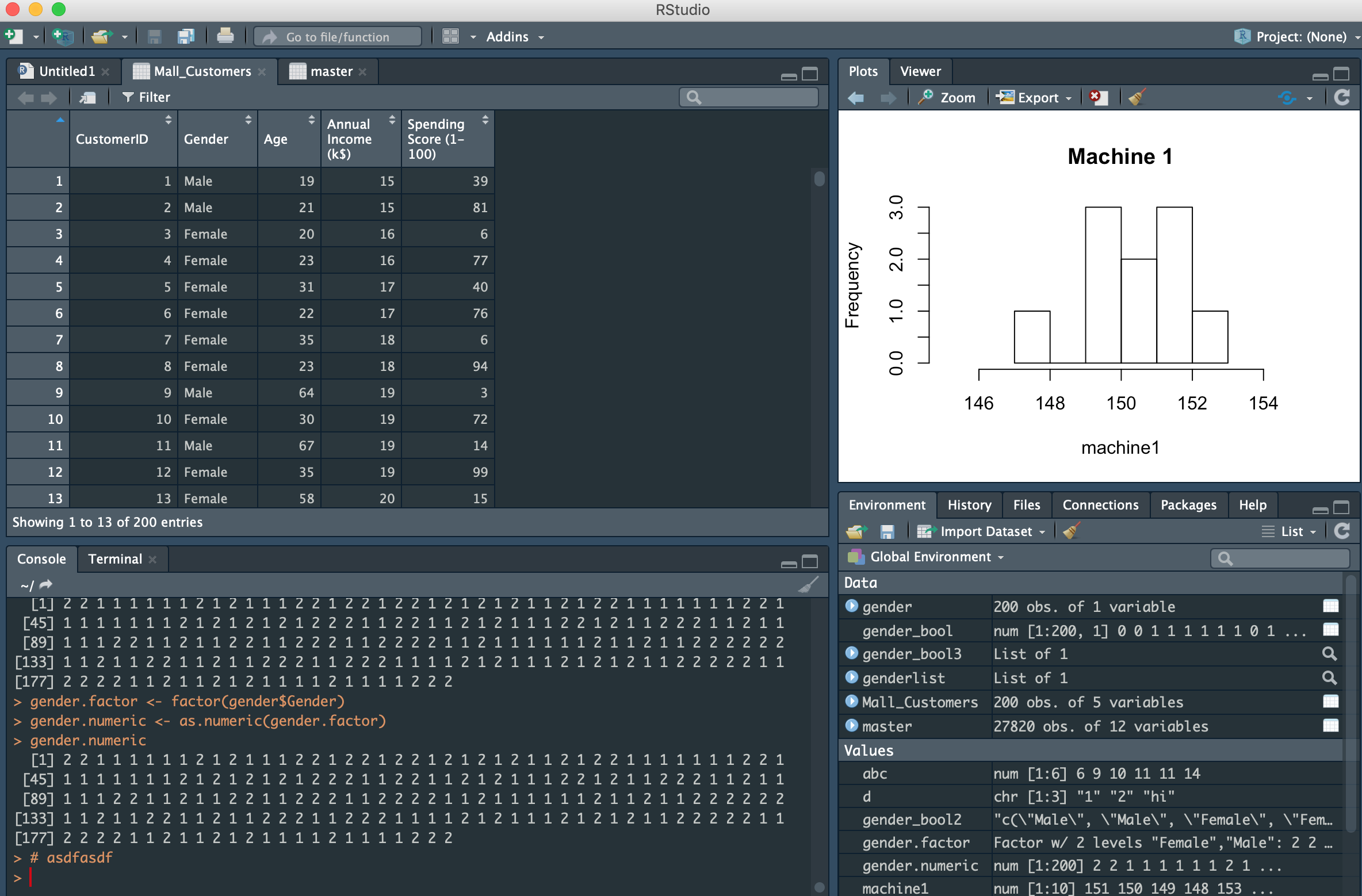 Python Vs  R for Data Science – Continuous Coder