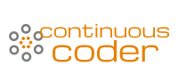 Continuous Coder